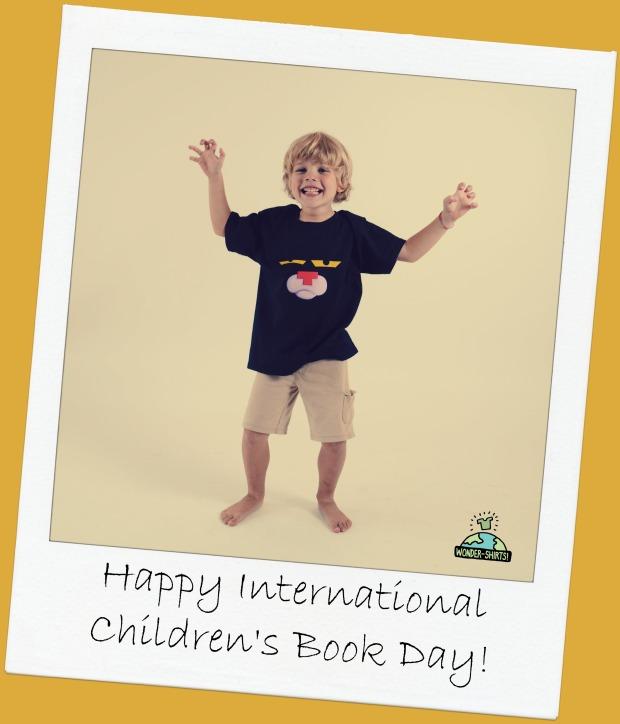 childrensbookday.jpg